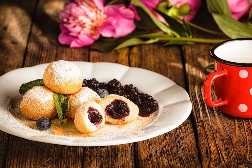 restauracia-u-richtara-nove-menu-ovocne-knedle-1024x683