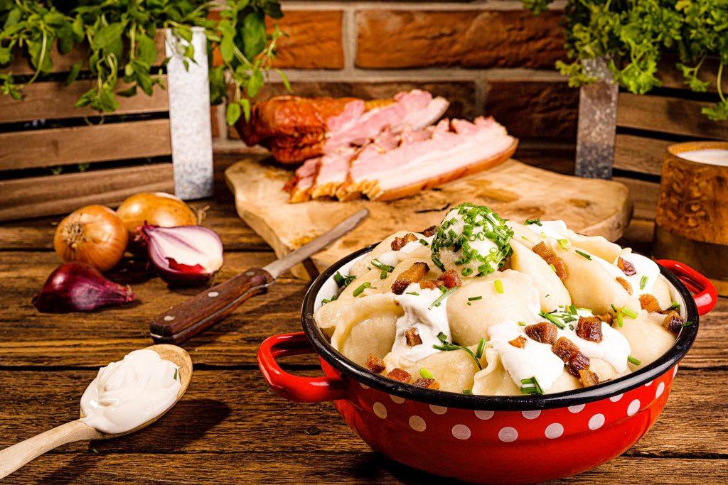 restauracia-u-richtara-nove-menu-pyrohy-1024x683