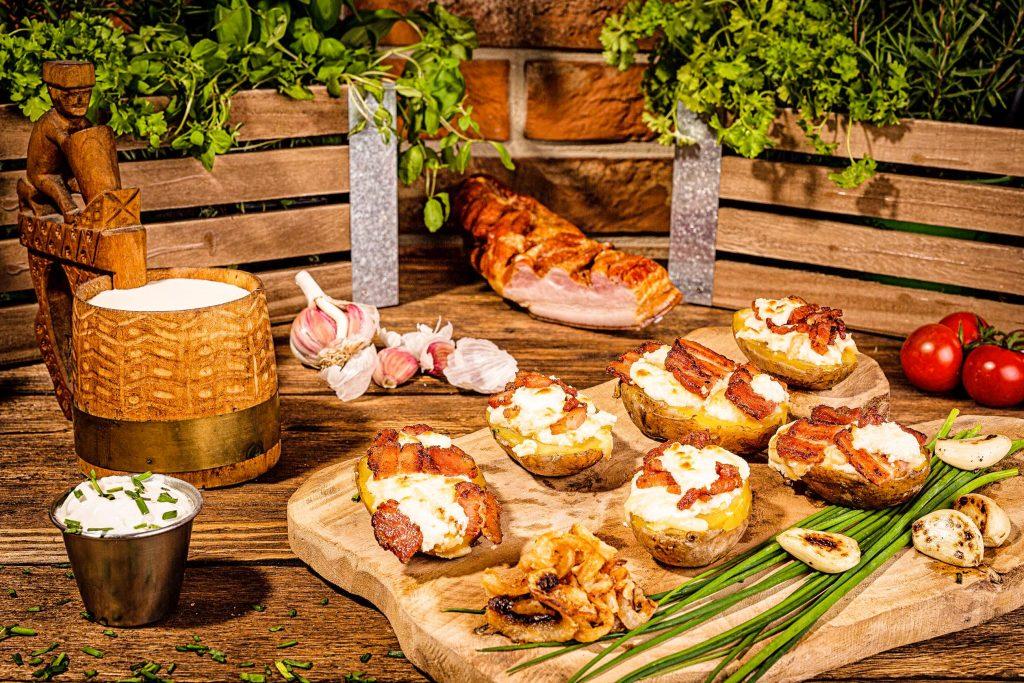 restauracia-u-richtara-nove-menu-zemiak-1024x683